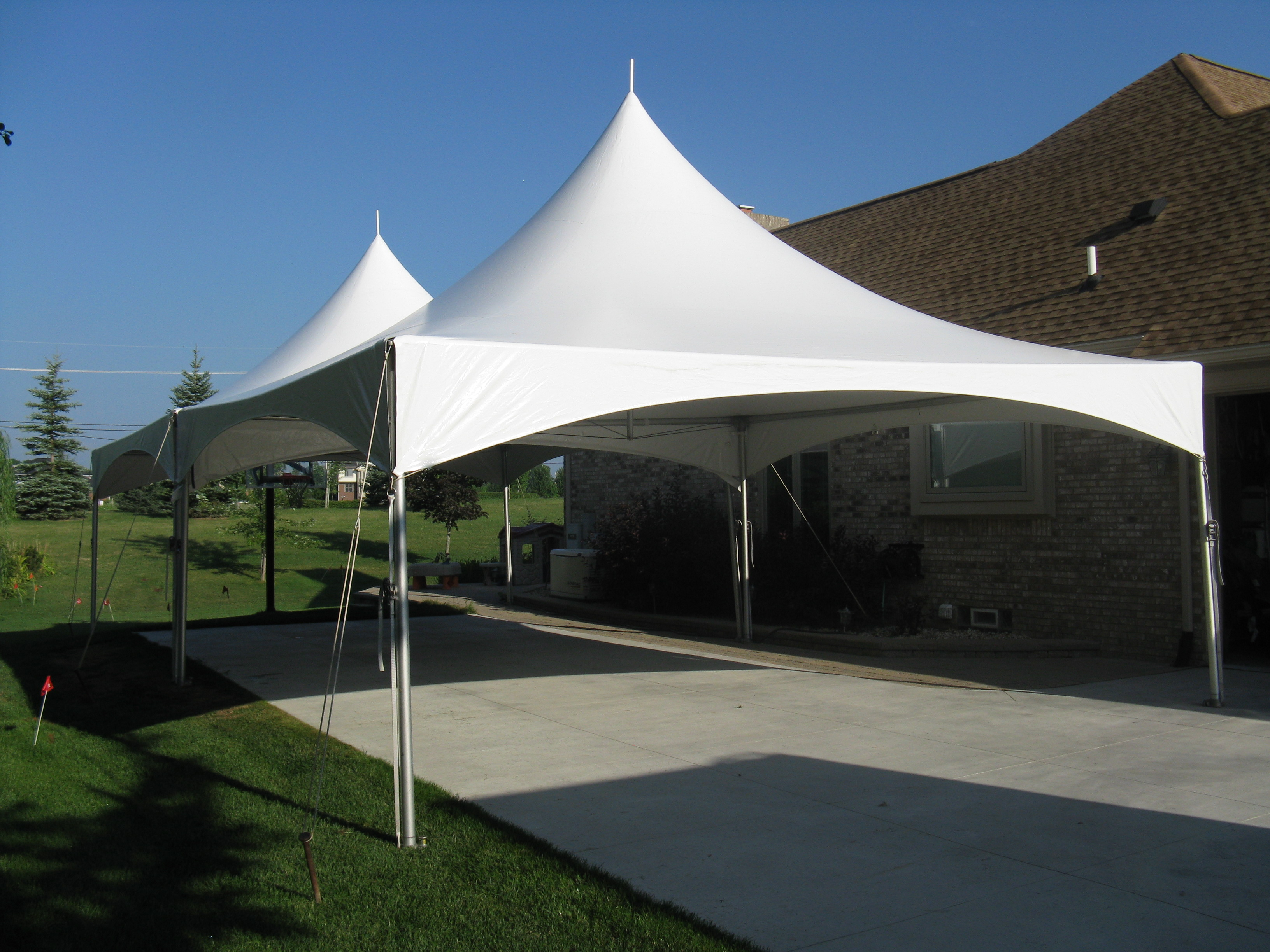 : cheap frame tents - memphite.com