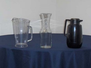 water pitcher beer pitcher wine decanter insulated carafe